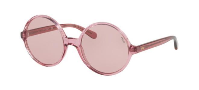 Polo Ralph Lauren solbriller PH 4136