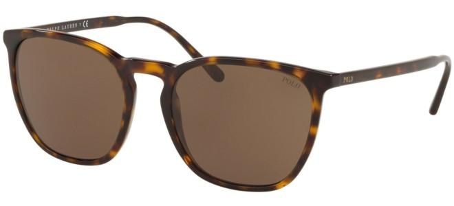 Polo Ralph Lauren sunglasses PH 4141