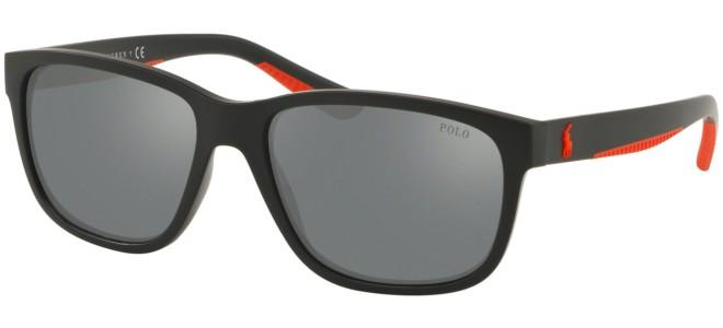 Polo Ralph Lauren sunglasses PH 4142