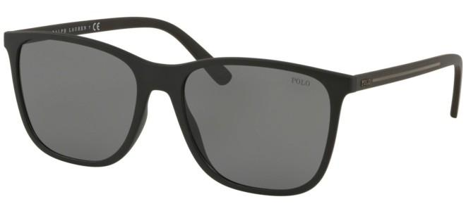 Polo Ralph Lauren sunglasses PH 4143