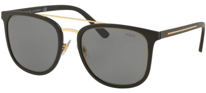 Polo Ralph Lauren zonnebrillen PH 4144
