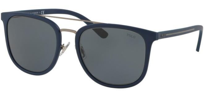 Polo Ralph Lauren sunglasses PH 4144