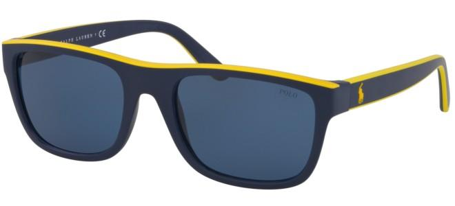 Polo Ralph Lauren sunglasses PH 4145