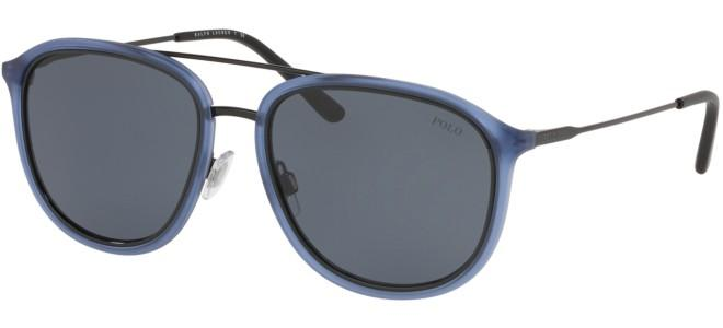 Polo Ralph Lauren sunglasses PH 4146