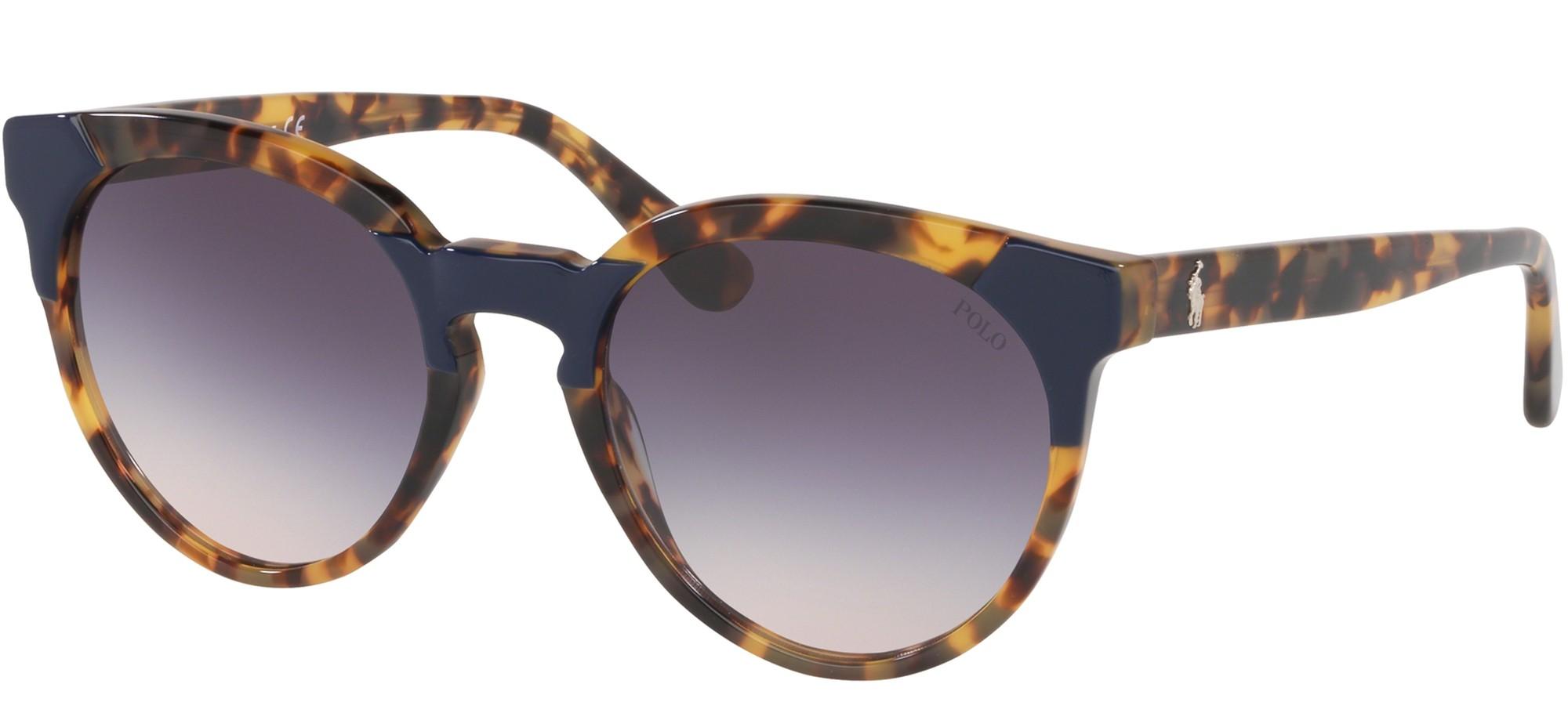 Polo Ralph Lauren zonnebrillen PH 4147