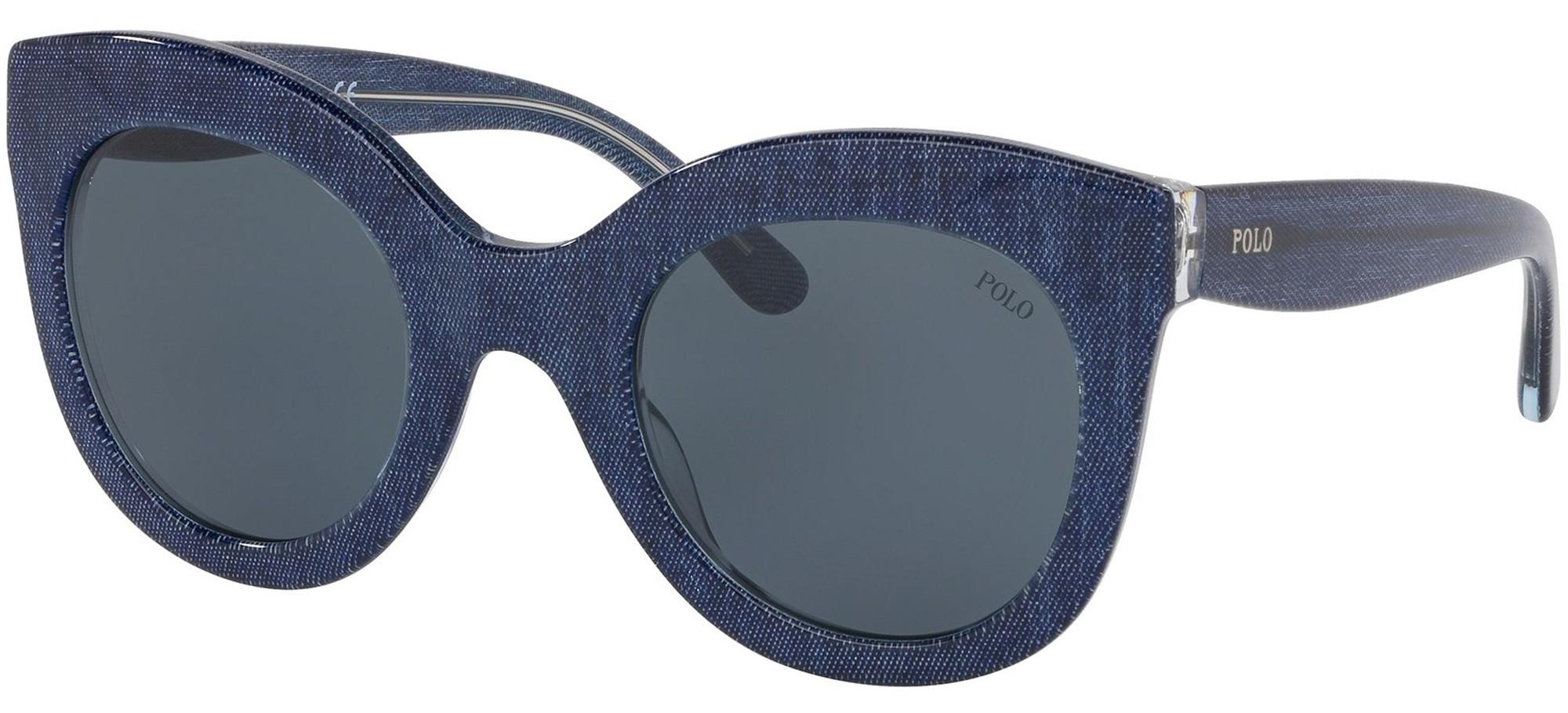 Polo Ralph Lauren zonnebrillen PH 4148