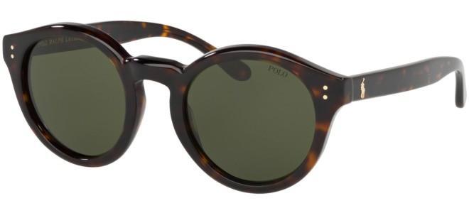 Polo Ralph Lauren zonnebrillen PH 4149