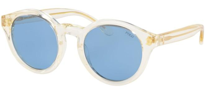 Polo Ralph Lauren sunglasses PH 4149