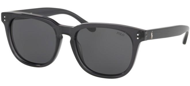Polo Ralph Lauren sunglasses PH 4150