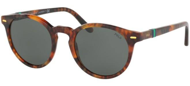 Polo Ralph Lauren sunglasses PH 4151