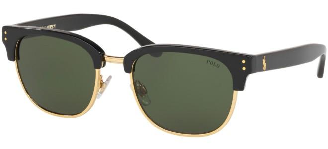 Polo Ralph Lauren sunglasses PH 4152