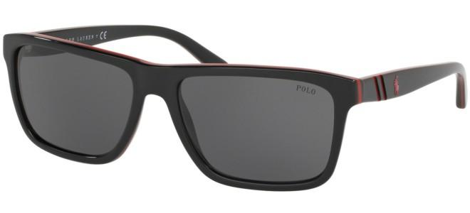 Polo Ralph Lauren sunglasses PH 4153