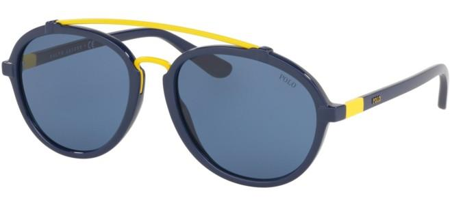 Polo Ralph Lauren sunglasses PH 4154
