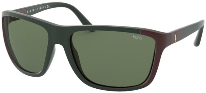 Polo Ralph Lauren sunglasses PH 4155