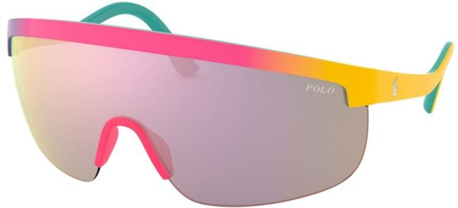 Polo Ralph Lauren sunglasses PH 4156
