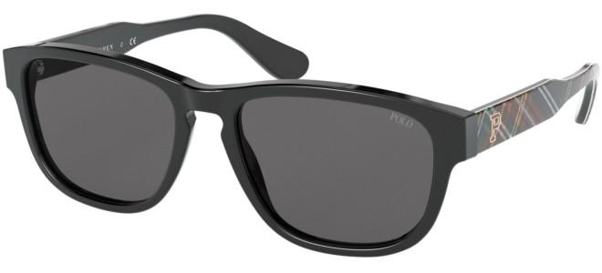 Polo Ralph Lauren sunglasses PH 4158