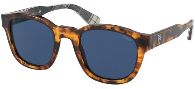 Polo Ralph Lauren sunglasses PH 4159