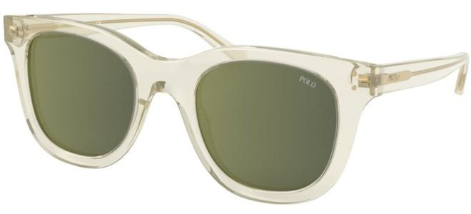 Polo Ralph Lauren sunglasses PH 4160