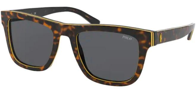 Polo Ralph Lauren sunglasses PH 4161