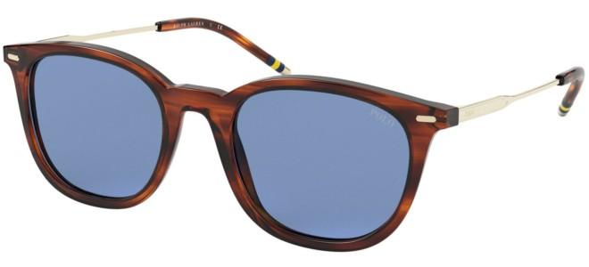 Polo Ralph Lauren sunglasses PH 4164