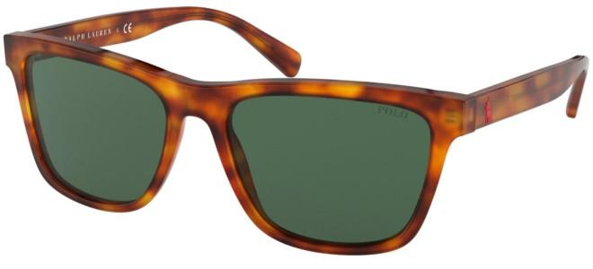 Polo Ralph Lauren sunglasses PH 4167