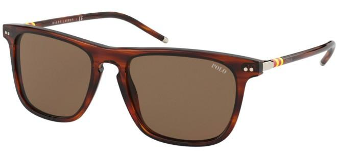 Polo Ralph Lauren sunglasses PH 4168