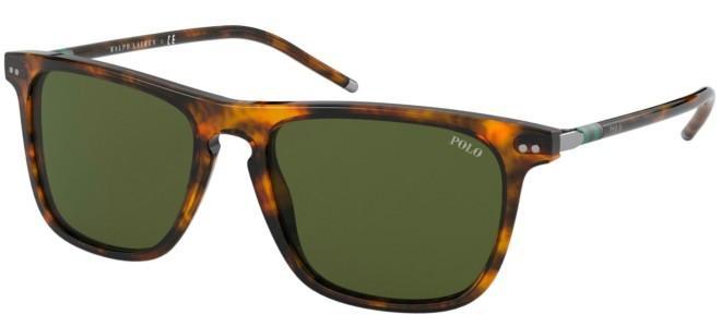 Polo Ralph Lauren zonnebrillen PH 4168