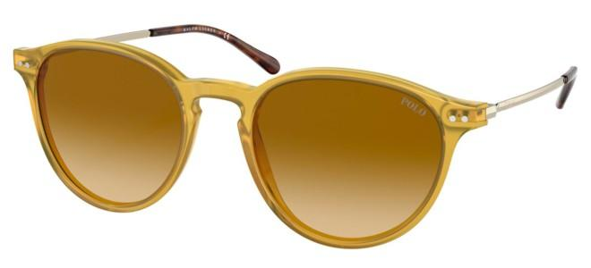 Polo Ralph Lauren sunglasses PH 4169
