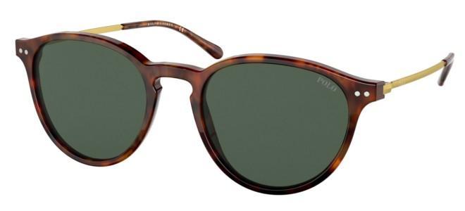 Polo Ralph Lauren solbriller PH 4169