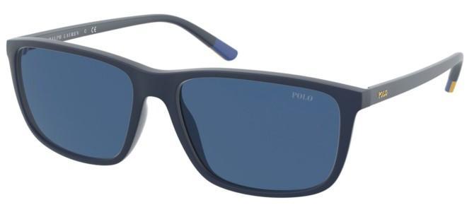 Polo Ralph Lauren zonnebrillen PH 4171