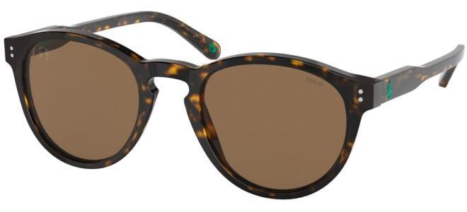 Polo Ralph Lauren solbriller PH 4172