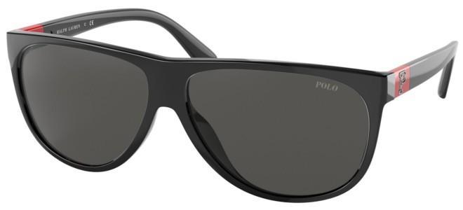 Polo Ralph Lauren zonnebrillen PH 4174