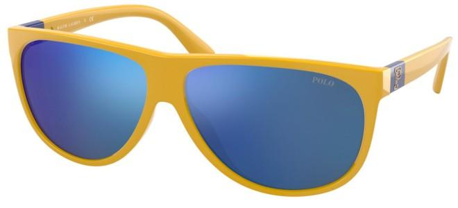 Polo Ralph Lauren sunglasses PH 4174