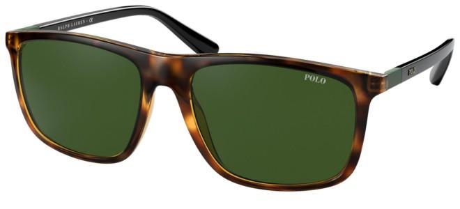 Polo Ralph Lauren zonnebrillen PH 4175