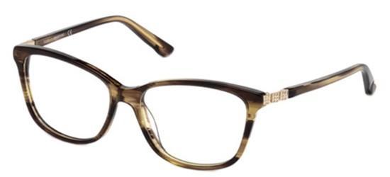 Occhiali da Vista Swarovski SK 5185 020 SsspHYorn