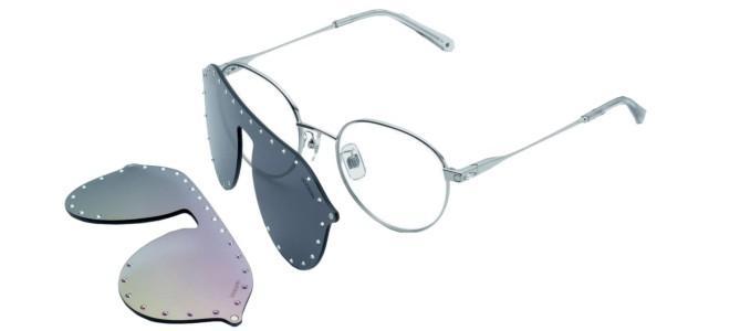 Swarovski eyeglasses KIT SK 025 SK5323-H