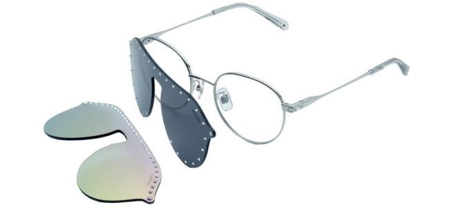 Swarovski eyeglasses KIT SK 026 SK5323-H