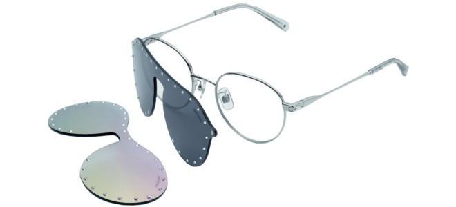 Swarovski eyeglasses KIT SK 027 SK5323-H
