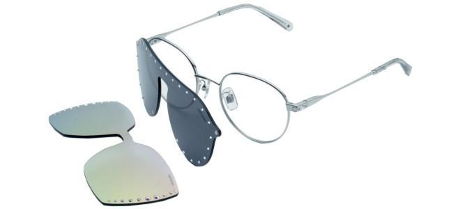 Swarovski eyeglasses KIT SK 028 SK5323-H