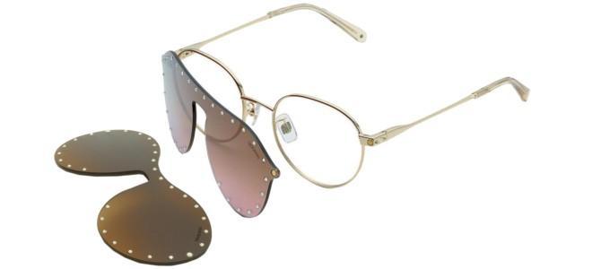Swarovski briller KIT SK 029 SK5323-H