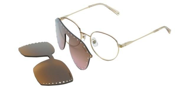 Swarovski briller KIT SK 030 SK5323-H