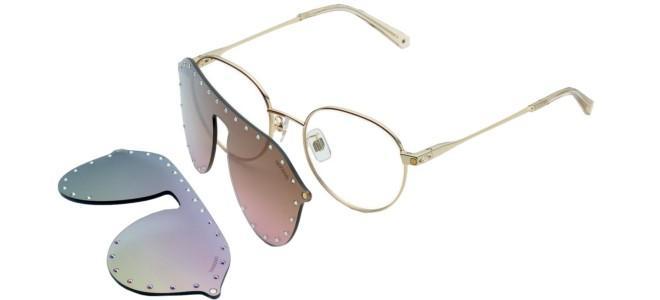 Swarovski eyeglasses KIT SK 031 SK5323-H
