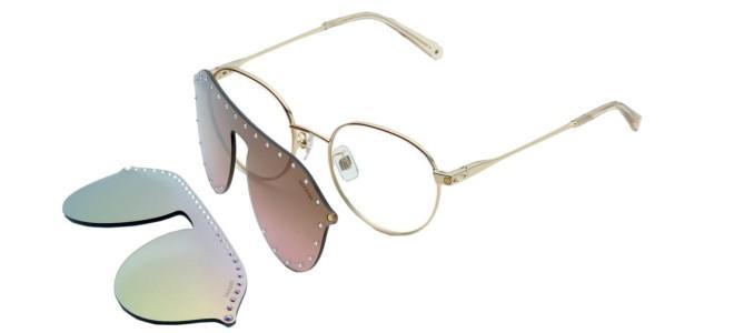 Swarovski briller KIT SK 032 SK5323-H