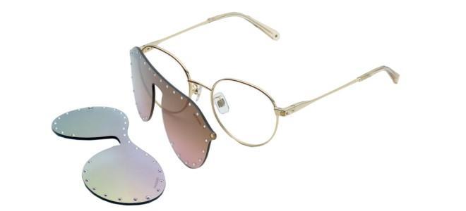 Swarovski briller KIT SK 033 SK5323-H