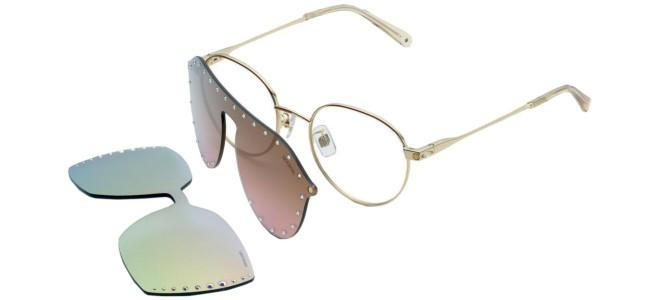 Swarovski eyeglasses KIT SK 034 SK5323-H