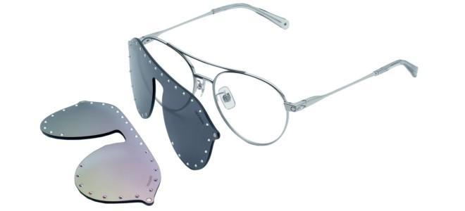 Swarovski eyeglasses KIT SK 035 SK5324-H
