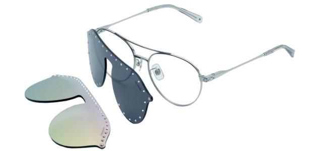 Swarovski eyeglasses KIT SK 036 SK5324-H