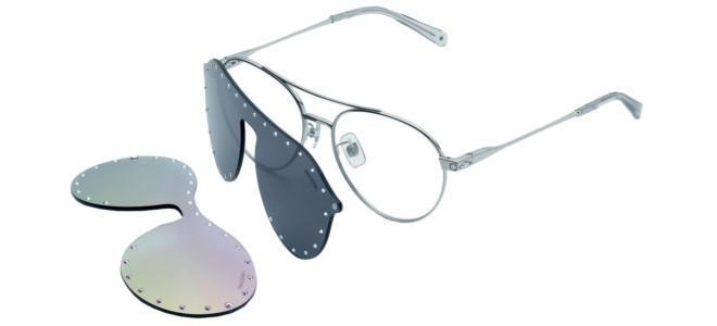 Swarovski eyeglasses KIT SK 037 SK5324-H