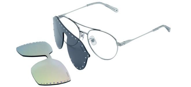 Swarovski eyeglasses KIT SK 038 SK5324-H