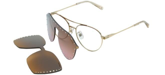Swarovski eyeglasses KIT SK 040 SK5324-H